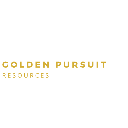 Golden Pursuit Resources